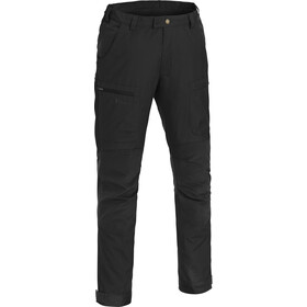 Pinewood Caribou TC Broek Heren, black/black